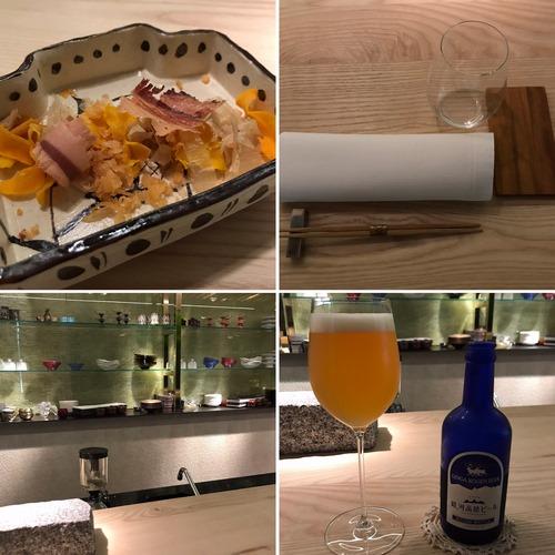 Restaurante 99 KO Sushi Bar