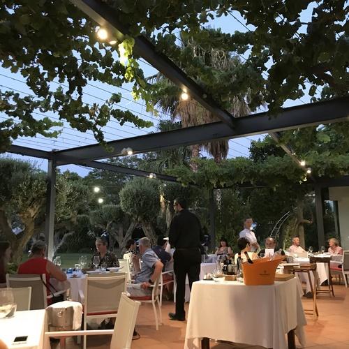 Restaurante Casa Pepa Ondara