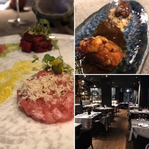 LAKASA | Disfrute asegurado para todos los gustos