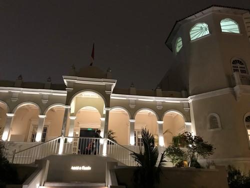 ASTRID & GASTÓN (Lima) | Cocina novoandina elegante de la mano de Gastón Acurio